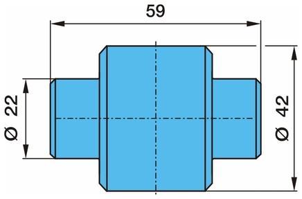 Ks9fzq9zdug9