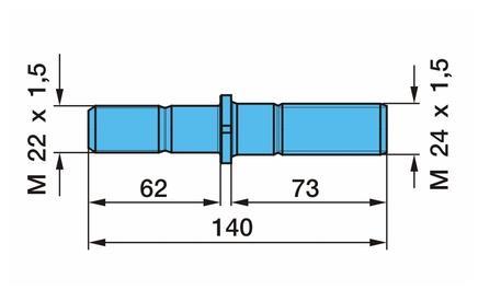3gn9t583h9ux