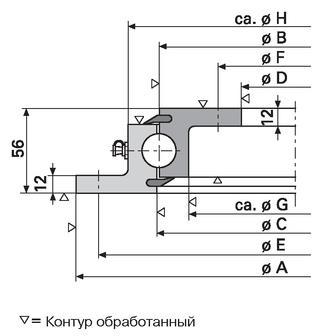 Mkgach78b5xa