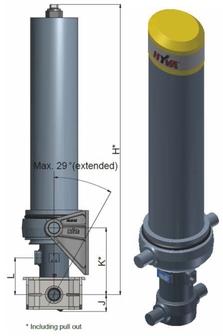 Mv5eq4z529c2
