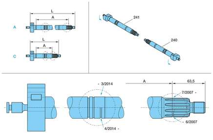 F9mvrybs93qv