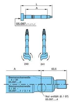 83z8rnx5a3xv