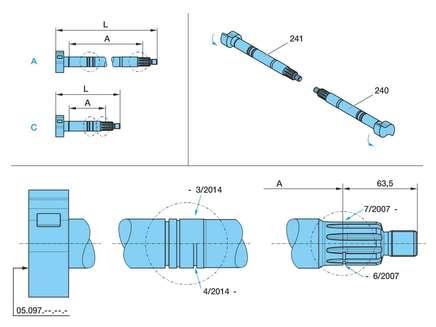 A394cn4xq7k8