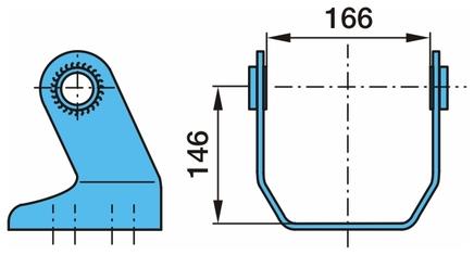 K85w9cep8dj7