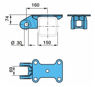 T7bbzxzmy59a