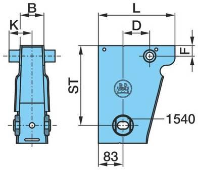 4b6xunq4t7kr