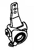 T6gkp586ktyv