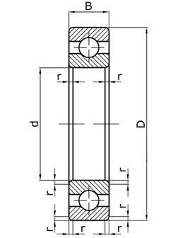 F8x5656xc4n8