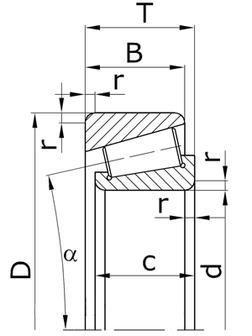 Gu26f7cecmv4