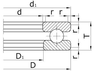 X7gq3pa2f7e3