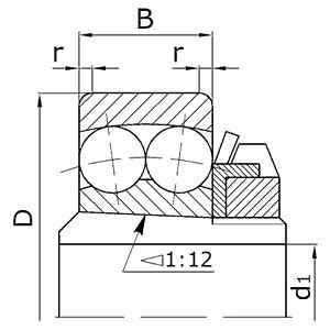 Mv3t442bzjhp