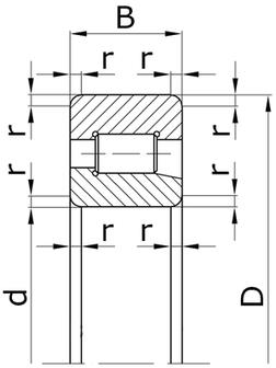 3f89nvjvkaka