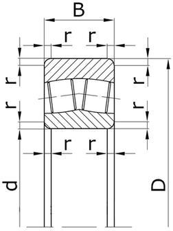Efz6pb63tqy6
