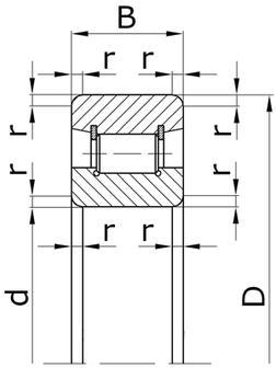 P9tz85cpr94c