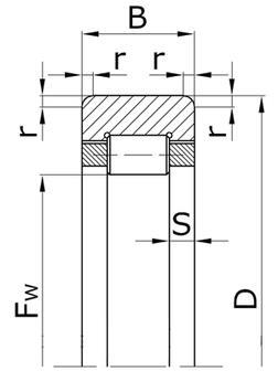 Xxk9ft8sn5r6