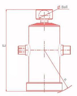 D6mm6w9t79rp