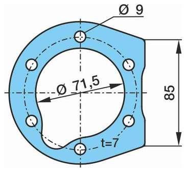 Evtvhyrjms66
