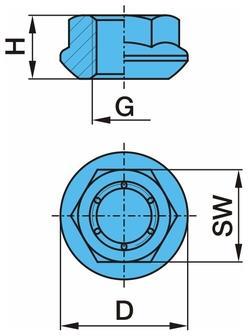 Ephbmzwpygr5