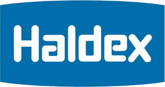 Запчасти Haldex