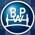 Логотип BPW